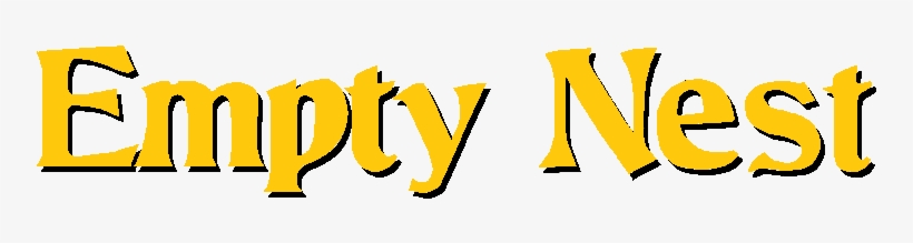 800px-empty Nest Logo Script - Full House, transparent png #2357296