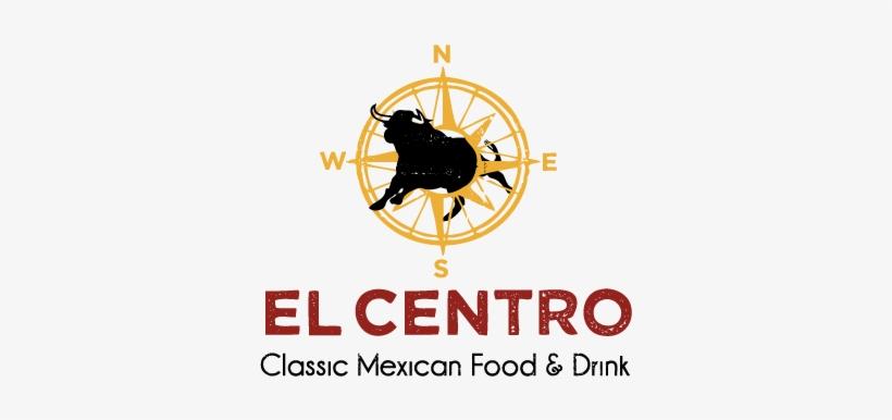 El Centro Mexican Restaurant - El Centro Winchester Va, transparent png #2357583