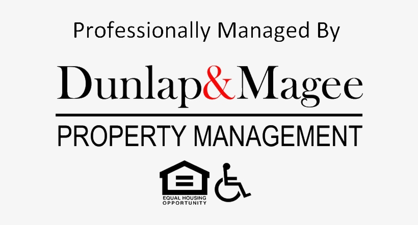 Applications Will Be Available Translated In Sixty-five - Dunlap And Magee Property Management, transparent png #2359360