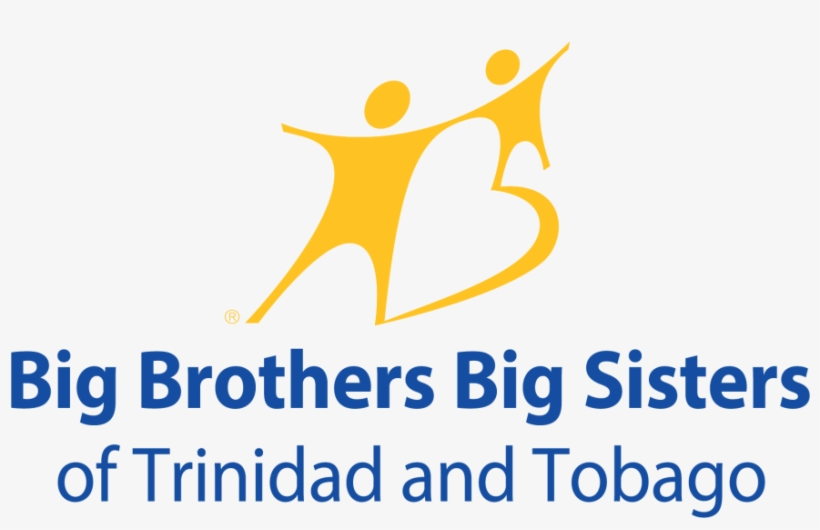 Big Brothers Big Sisters Began In 1904 In The United - Big Brothers Big Sisters Prince George, transparent png #2363886