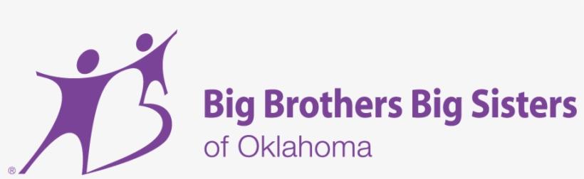 Big Brothers Big Sisters Joliet, transparent png #2364189