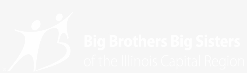 Big Brothers Big Sisters Of Central Ohio, transparent png #2364232