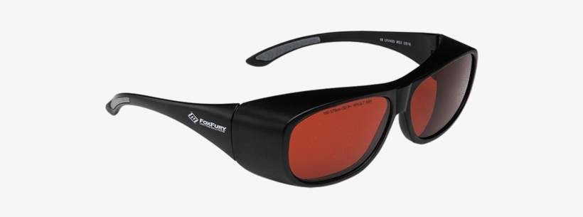 Sporty Sunglasses For Men, transparent png #2364669