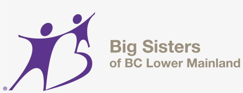 To Register And For More Information, Check Out The - Big Brothers Big Sisters Grande Prairie, transparent png #2364871