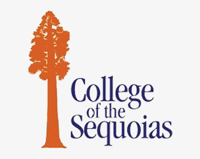 Taft Trips Up Giants In Three - College Of The Sequoias Logo, transparent png #2366154