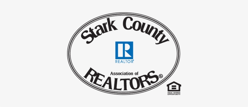 The Stark County Association Of Realtors® - Equal Housing Opportunity, transparent png #2367024