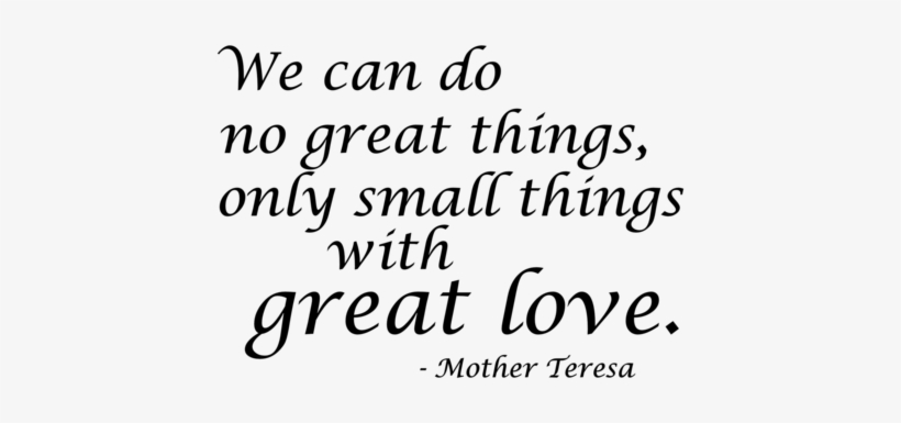 Love, Life, And Quote Image - Love Quotes For Parent, transparent png #2369424