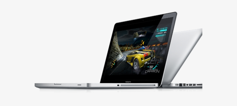 If You Have Been Waiting Patiently For Apple To Upgrade - Laptop Apple Pro Core I7, transparent png #2370004