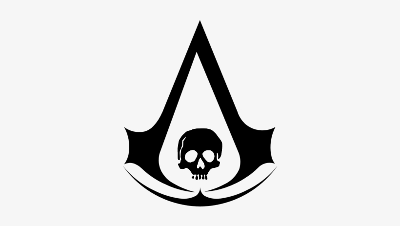 ✿viwan Themes - - Assassins Creed Simbolo Png - Free Transparent ... a287618fd90b