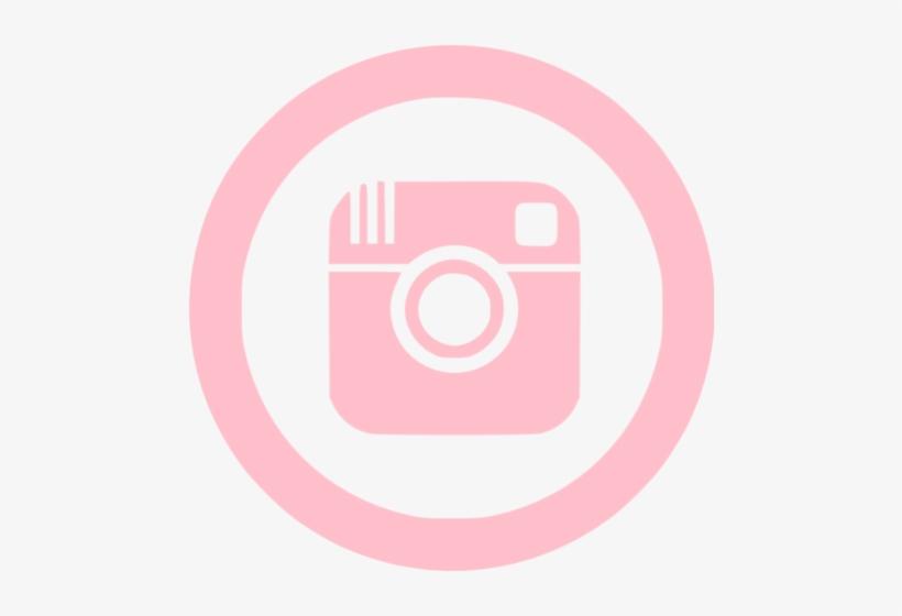 Download Png Instagram Logo Pink Png Gif Base