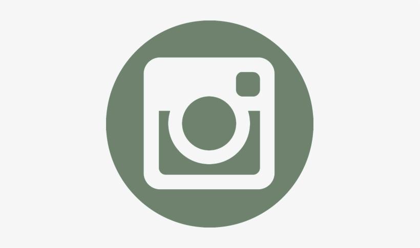 Sporting-instagram - Instagram Icon Png Teal, transparent png #2372173