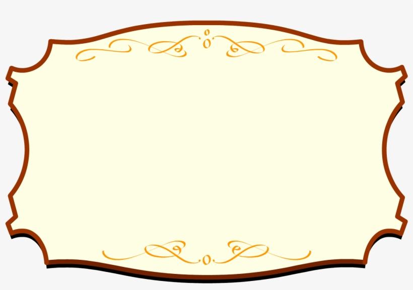 Gold Rush - Circle, transparent png #2372174