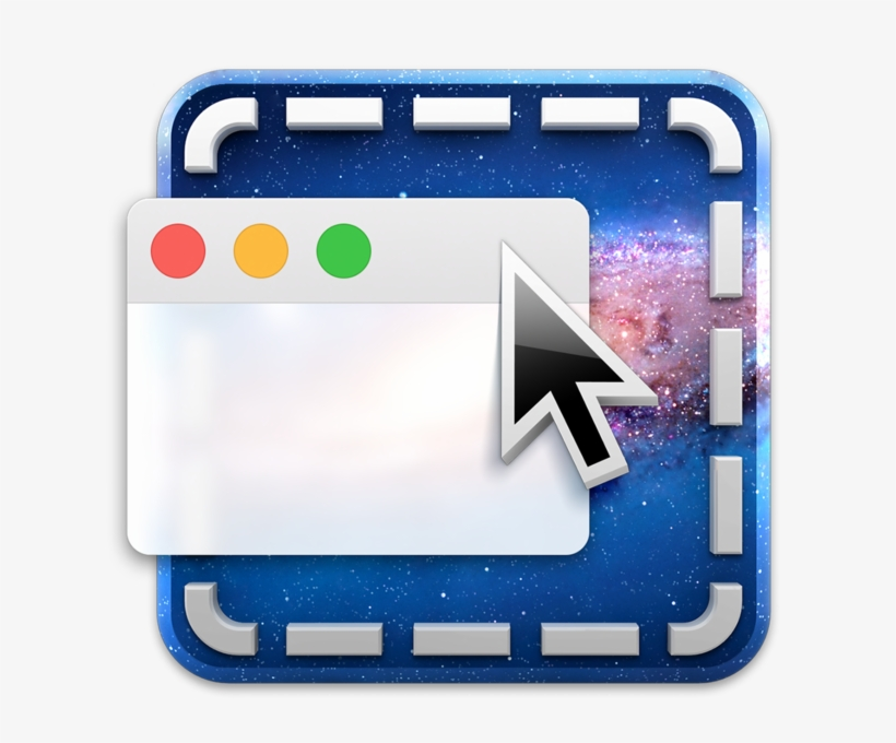 Cinch On The Mac App Store - Mac Os X Lion, transparent png #2375678
