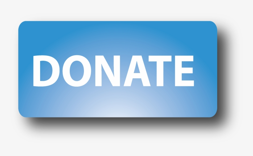 Donate Button Png I14 - Donate Button Png, transparent png #2376404