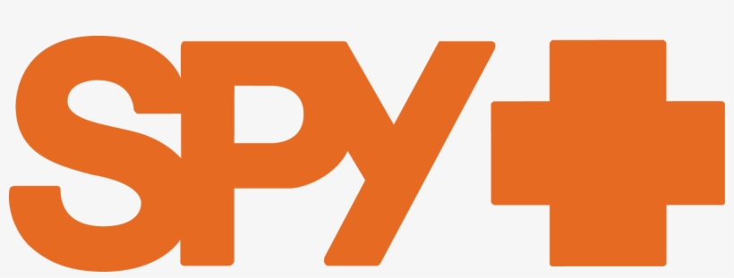spy logo spy optics free transparent png download pngkey spy logo spy optics free