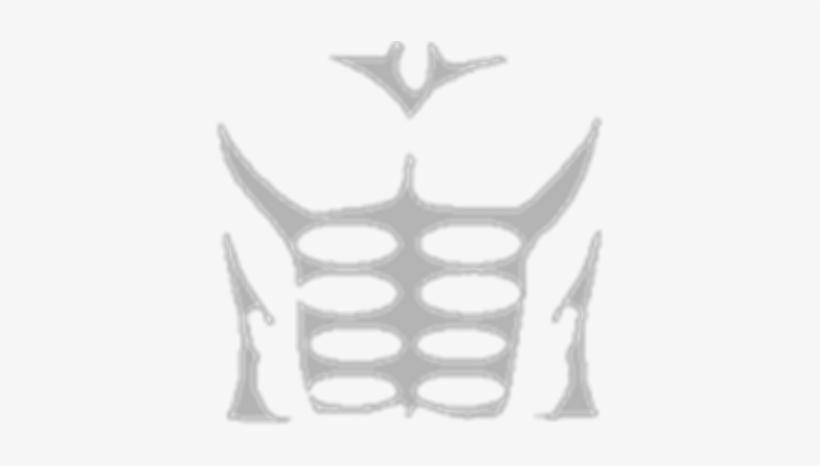 Tokyo Black Shirt Roblox Roblox Abbs Png Musculoso T Shirt Roblox Free Transparent Png