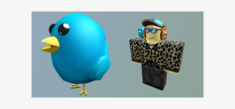 Never Miss A Moment Roblox Twitter Codes Free Transparent Png