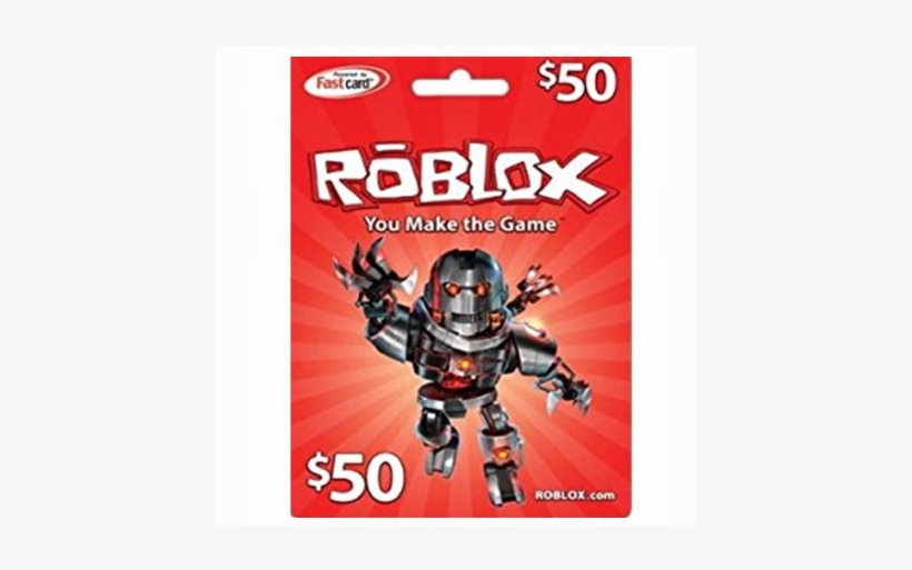 1000 Dollar Roblox Gift Card - Gift Ideas