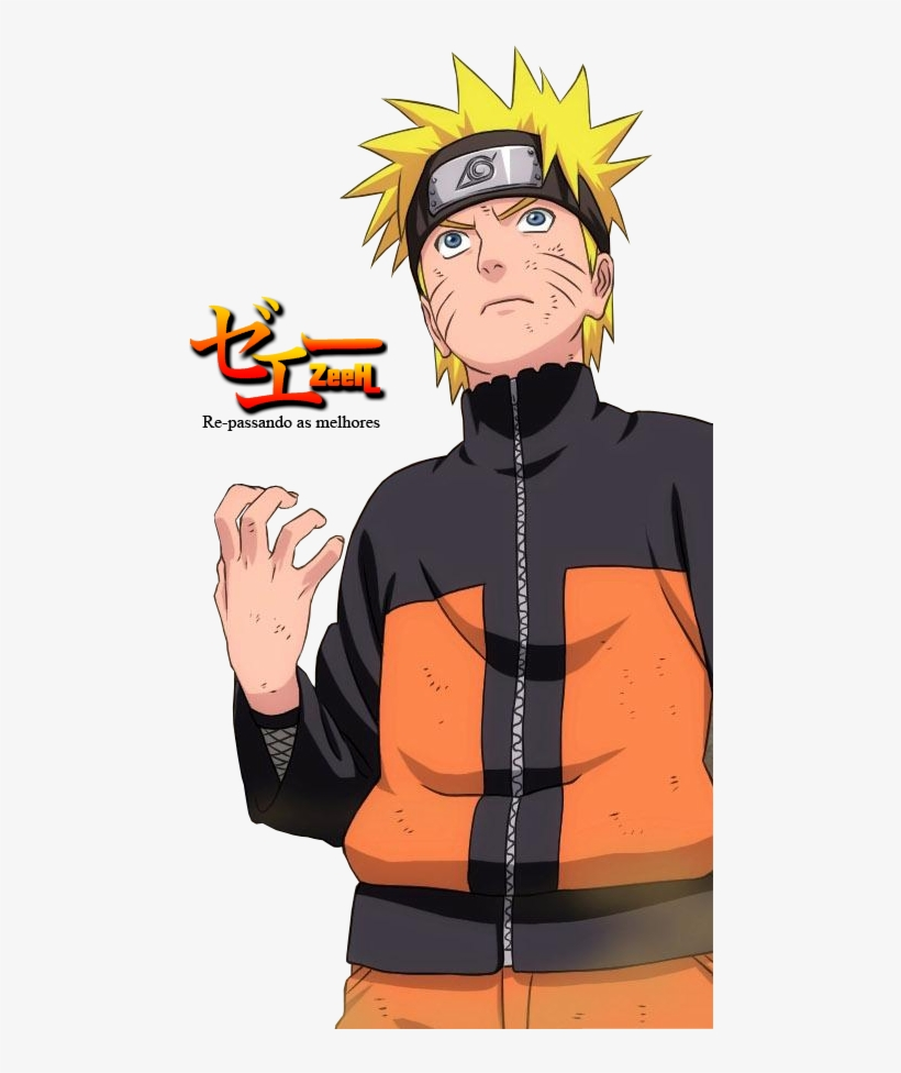 237 2379706 uzumaki naruto images naruto hd wallpaper and background