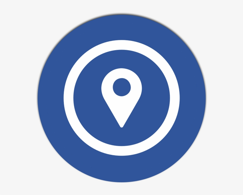 Carte De Visite Plastifite Unique Map Of