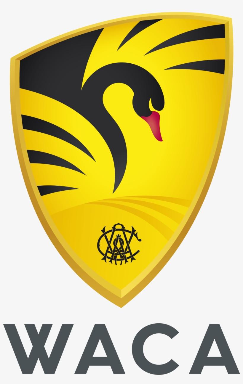 2018 Waca Western Australia Cricket Association - Western Australian Cricket Association, transparent png #2381987