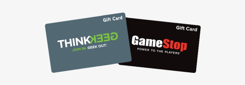 Did You Know Virtual Gift Cards - Kinguin Gamestop Us Gift Card, transparent png #2382697