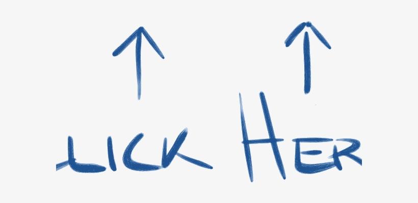 Clickhere Uparrow Blue - Click Here Arrow Up, transparent png #2384948