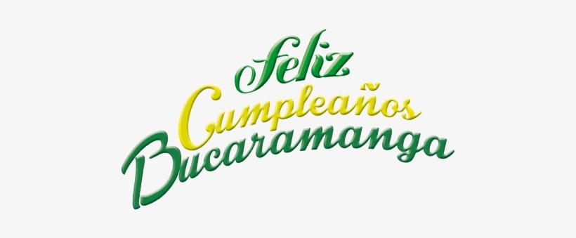 Feliz Cumpleanos Atletico Bucaramanga Free Transparent Png Download Pngkey