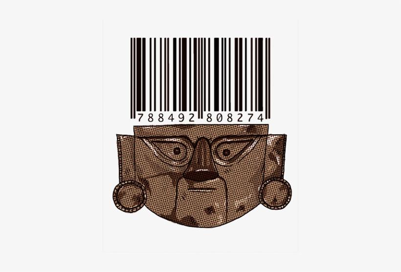 Explora Los 268 Mil Bienes Registrados Como Patrimonio - Buffet Code 2 Portas Pes Palitos 90 Cm - 32339 Sun, transparent png #2386593