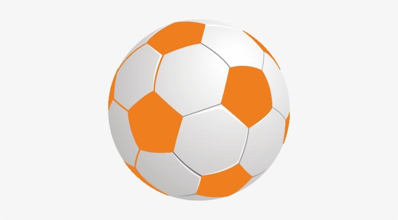 Balon De Futbol - Black And White Football - Free Transparent PNG ... c93a5cb731231