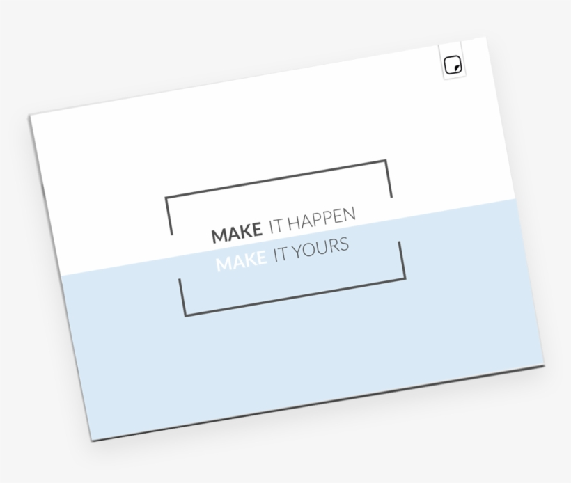 White Label Ticketing & Ecommerce Booklet - E-commerce, transparent png #2390716