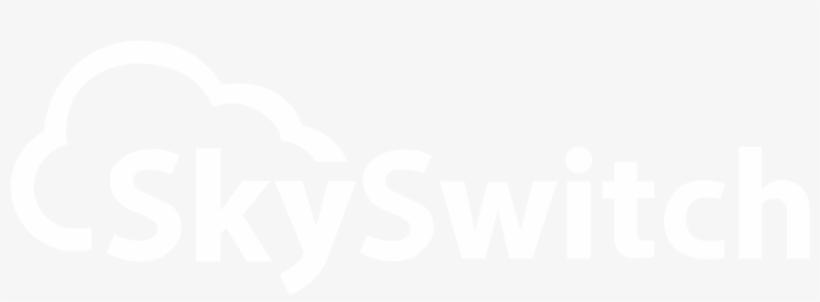 Esp8266 Web Server Button, transparent png #2391105