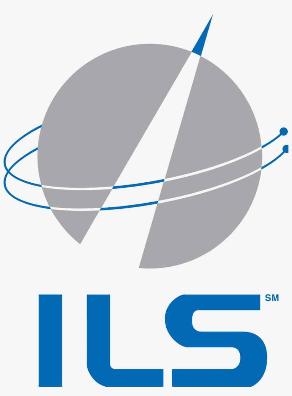 International Launch Services, transparent png #2392120
