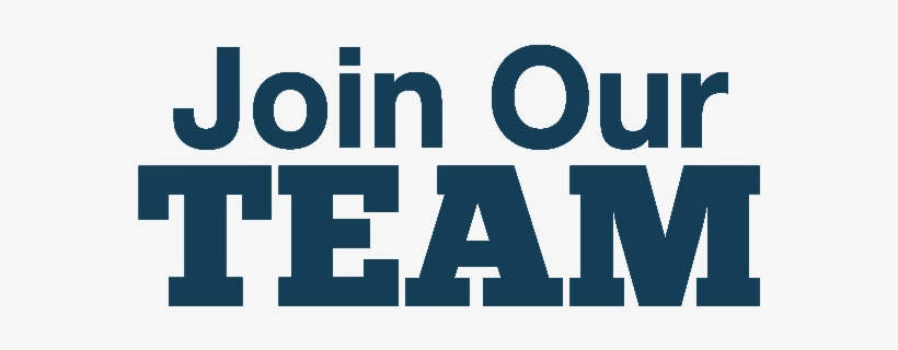 Join Our Team, transparent png #2395759