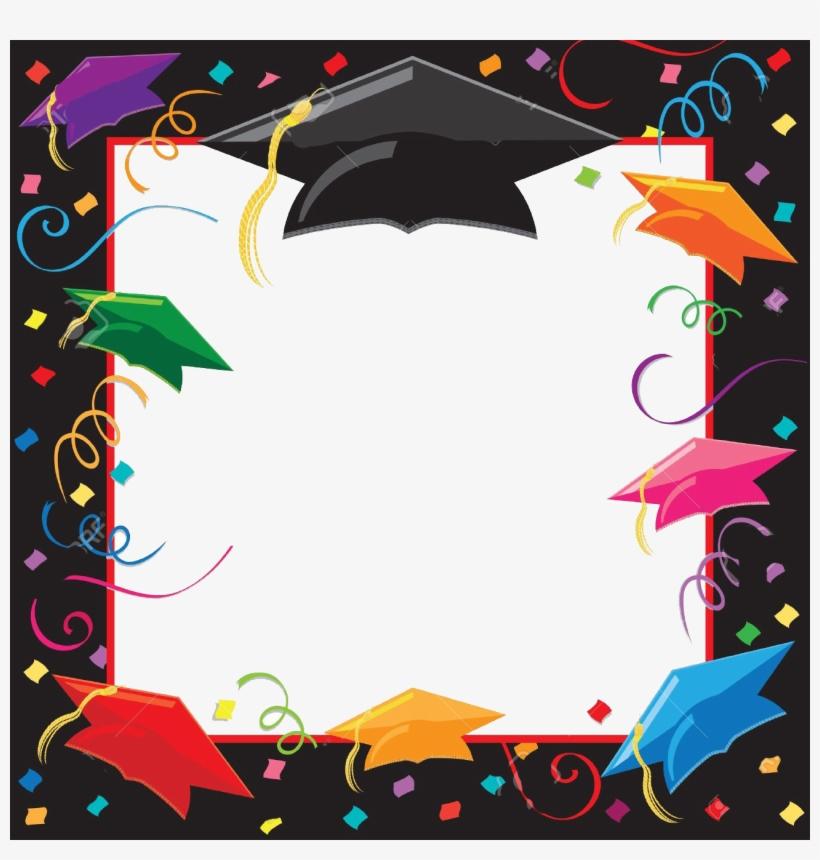 marcos para fotos de graduacion png - free transparent png download