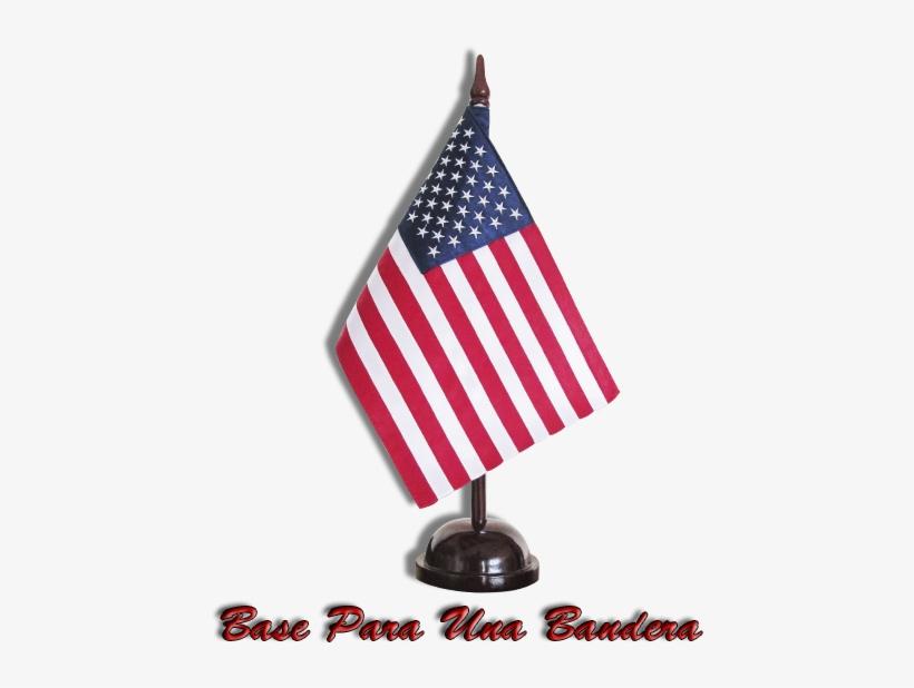 Estas Banderas Son El Regalo Y Adorno Perfecto Para - Centros De Mesa Con Banderas, transparent png #2397974