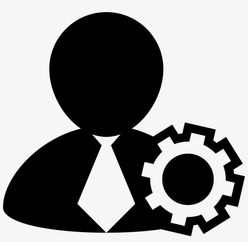 Clipart Resolution 980*910 - Icono De Referencias Laborales, transparent png #2399377