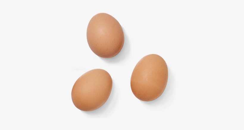 Eggs Clover Sonoma Pasture Raised Eggs - Brown Eggs Png, transparent png #241388
