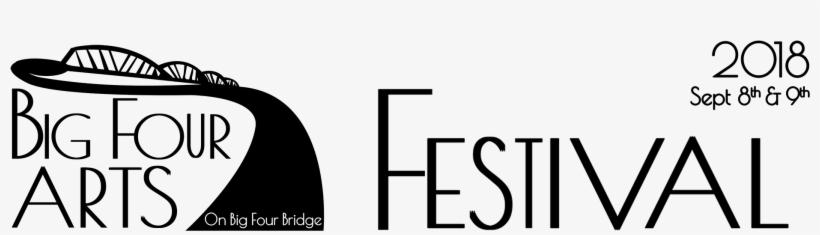 Timothy Weber - Big Four Bridge Arts Festival, transparent png #242070