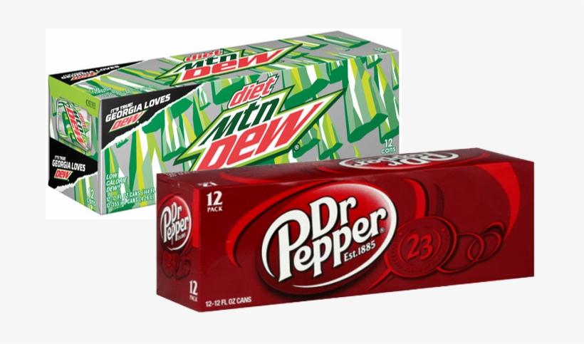 1 Publix Deal Alert - Dr Pepper 2 Liter Bottle, transparent png #242498