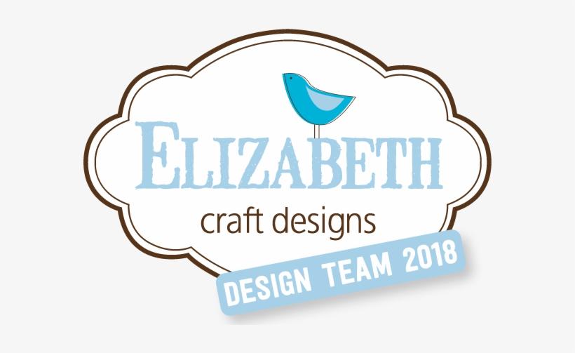 Elizabeth Craft Designs Design Team Camping Sauvach Free