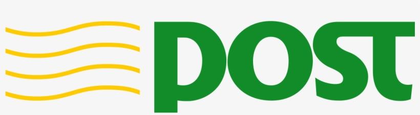Svg Post Logo Png Free Transparent Png Download Pngkey