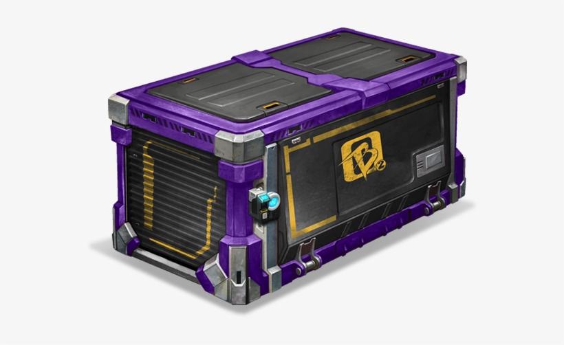 New Crates - Rocket League Zephyr Crate, transparent png #244532