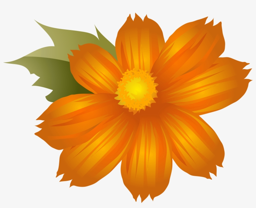 Png Clip Art Image Gallery Yopriceville High - Flower, transparent png #244812