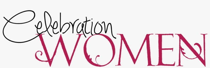 Home » Celebrationwomen - Celebrating Women In Ministry, transparent png #244944