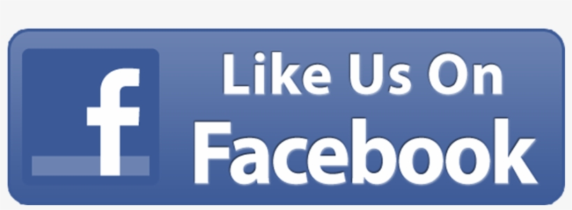 Small Like Us On Facebook Icon, transparent png #245014