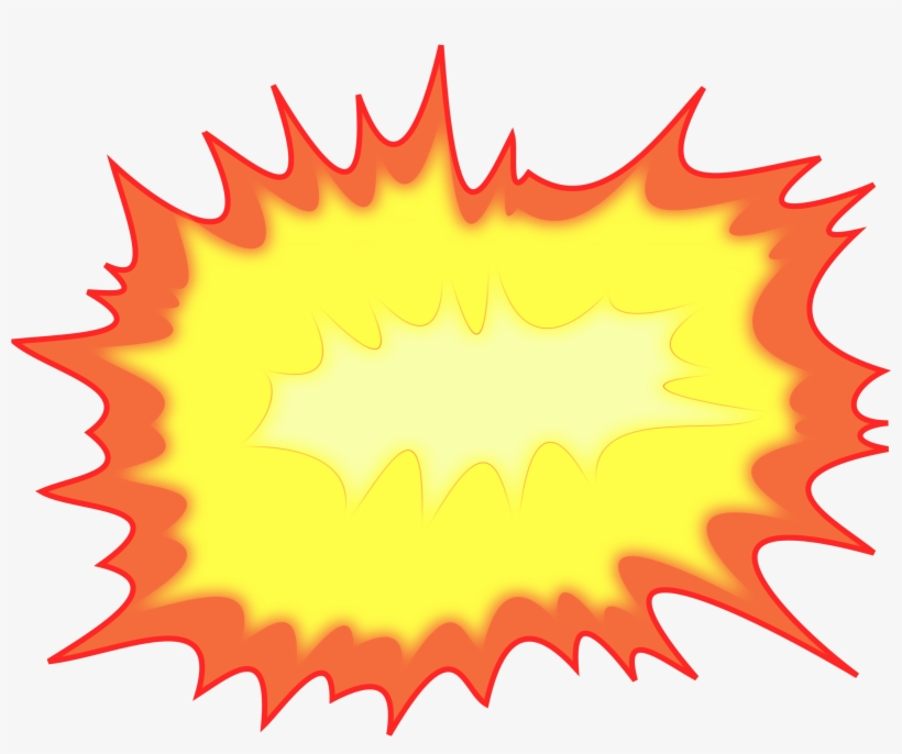 gun blast png vector transparent library explosion clip art free transparent png download pngkey gun blast png vector transparent