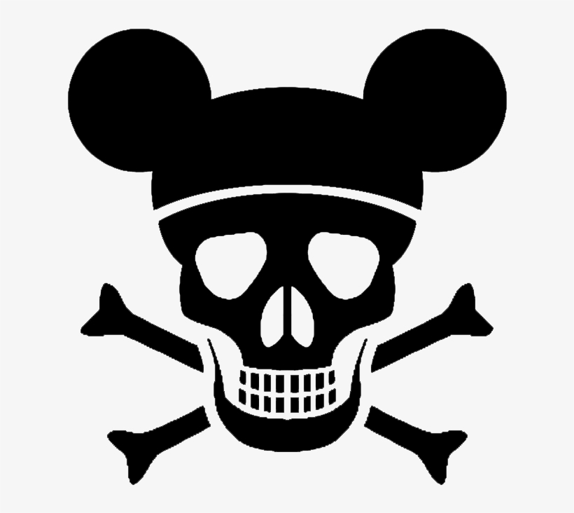 Free Clipart For Disney Characters   Free Images at Clker.com - vector clip  art online, royalty free & public domain