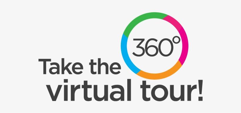 https://www.pngkey.com/png/detail/24-247456_virtual-tour-png