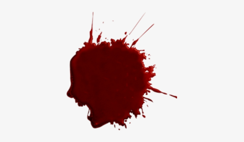 Blood Splatter Clipart Blood Puddle Transparent Background Free Transparent Png Download Pngkey
